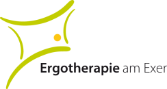 Logo_ergo-am-exer